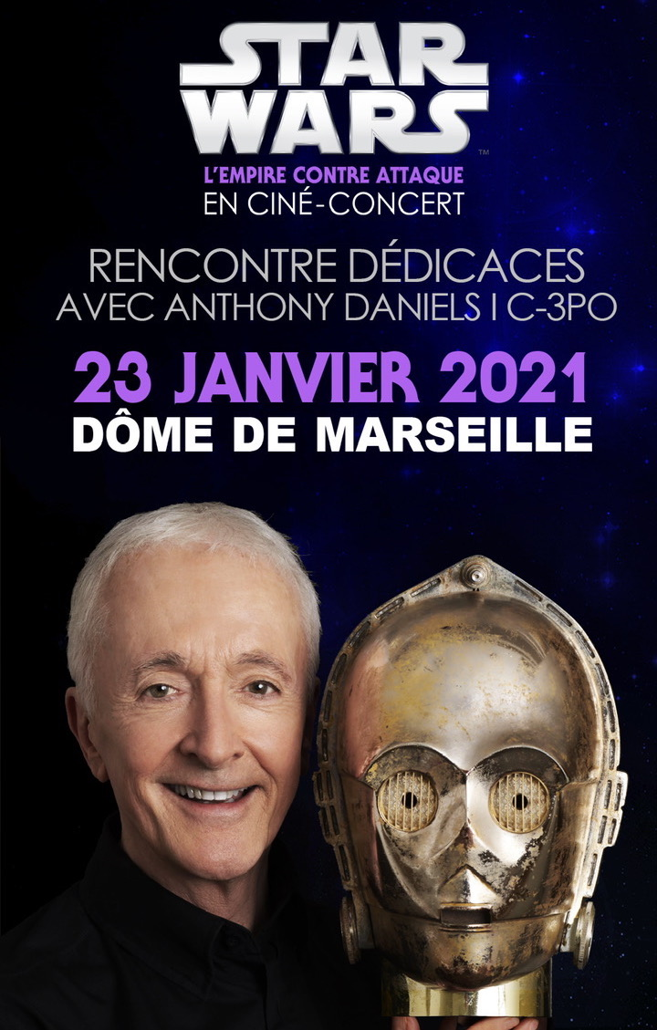 DANIELS1080x1920_MARSEILLE