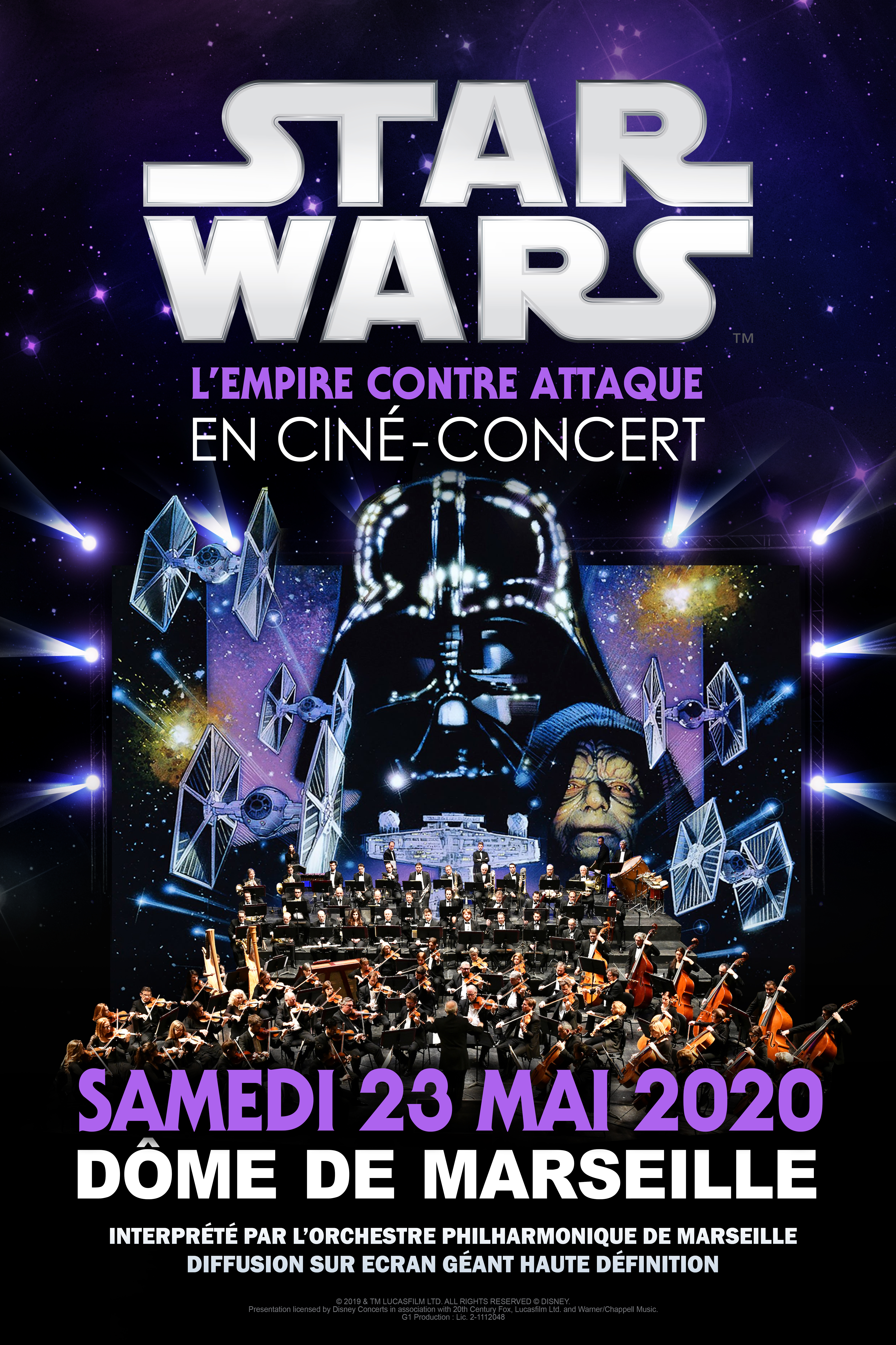 SW_empire_marseille
