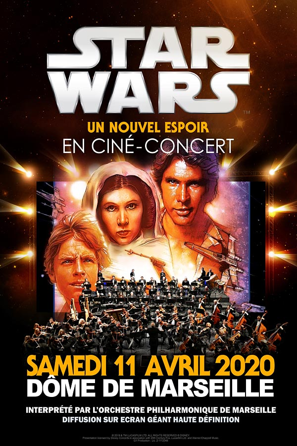 STAR-WARS-IN-CONCERT_4211106242854435220